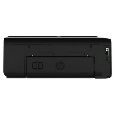 ������� HP Officejet 6100 ePrinter CB863A