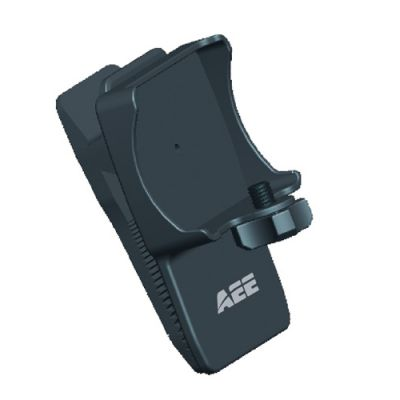 ��������� AEE � ������� Universal Clip J02A