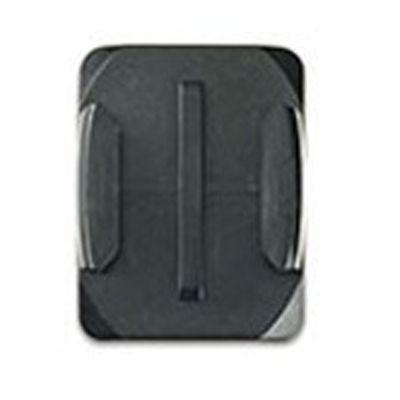 AEE Платформа плоская Flat Adhesive М16А