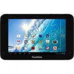 ����������� ����� PocketBook Surfpad 3 PBS3-101-Y-CIS