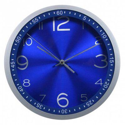 ��������� ���� �������� ���������� WallC-R05P/blue