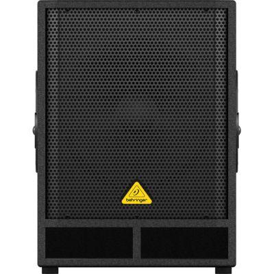 ������������ ������� Behringer ���������� VQ1500D
