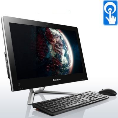 Моноблок Lenovo IdeaCentre C560 57321613