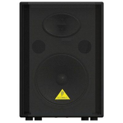 Акустическая система Behringer концертная VS1220