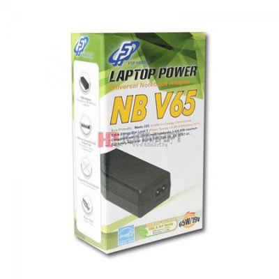 ������� ������� FSP ��� ��������� (�������������) NB V65 PNA0650638