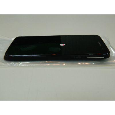 �������� Alcatel Scribe HD D 8008D Black #SCRIBEHD8008DBLACK (������)