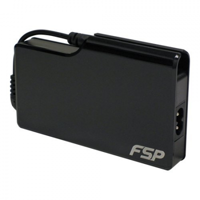 ������� ������� FSP ��� ��������� (�������������) NB Q90 Black PNA0900912