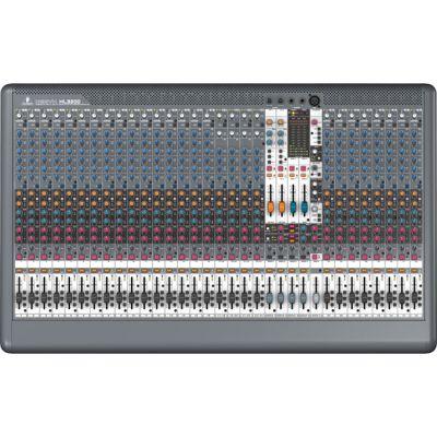 ��������� ����� Behringer XL3200