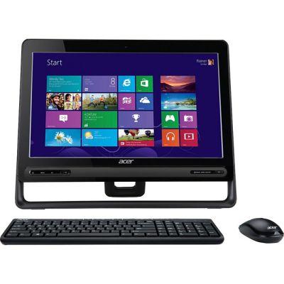 Моноблок Acer Aspire ZC-610 DQ.ST9ER.003