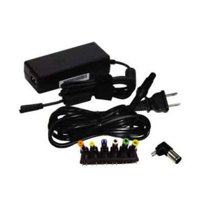 Адаптер питания FSP для ноутбуков (универсальный) RAC NB 120 PNA1200162