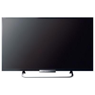 ��������� Sony KDL-24W605A
