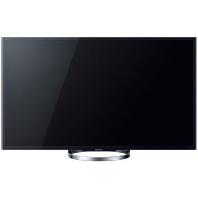 Телевизор Sony KDL-55X8505