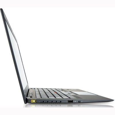 Ультрабук Lenovo ThinkPad X1 Carbon 20A7004FRT