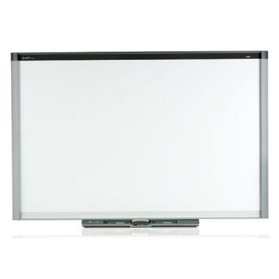 ������������� ����� SMART Technologies Board + ������ ���������� + ��������� SBX880I6