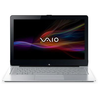 Ноутбук Sony VAIO SV-F13N2J4R/S