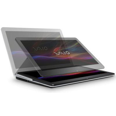 Ноутбук Sony VAIO SV-F15N2M2R/S