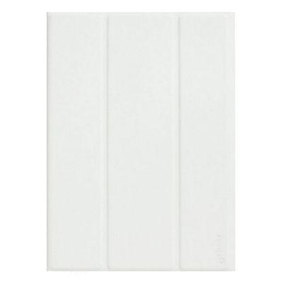 ����� Fenice Creativo ��� iPad Air White M010WH00APIPA5