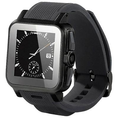 IconBIT смарт часы CALLISTO 100 NT-1501C