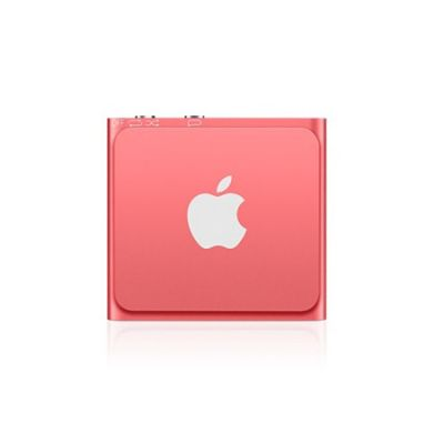 ���������� Apple iPod shuffle 2GB - Pink MD773RU/A