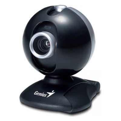 Веб-камера Genius i-Look 300 (USB 1.1)