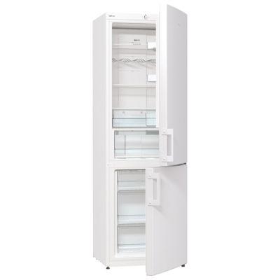 Холодильник Gorenje NRK 6191 GW