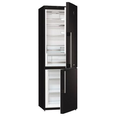 Холодильник Gorenje RK 61 FSY2B