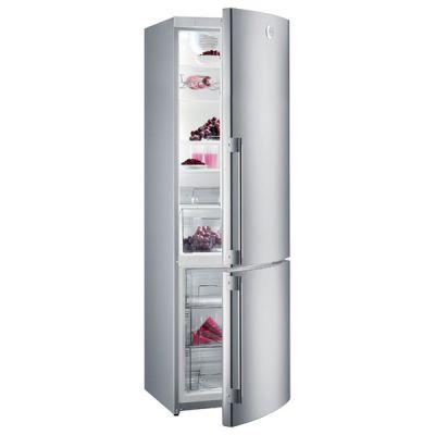 Холодильник Gorenje RK 68 SYA2