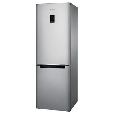 Холодильник Samsung RB31FERNCSA RB31FERNCSA/RS