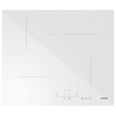 Встраиваемая варочная панель Gorenje ECT 62 W