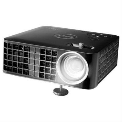 �������� Dell M115HD 115-8084
