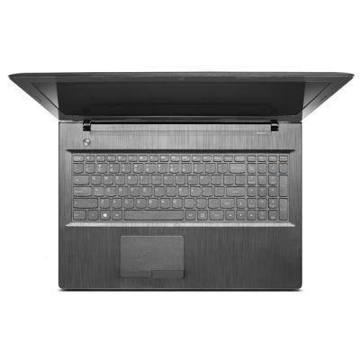 ������� Lenovo IdeaPad G50 59409640