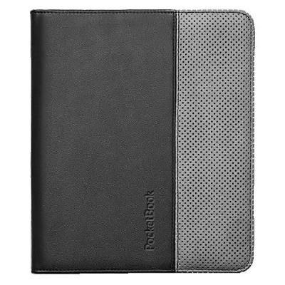 ����� PocketBook ��� E-book 801 dots Black PBPUC-8-BC-DT