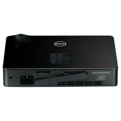 �������� Dell M900HD M900-3825