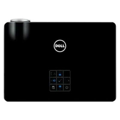 Проектор Dell M900HD M900-3825