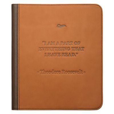 ����� PocketBook ��� E-book 801 Brown PBPUC-8-BR-BK