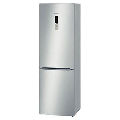 Холодильник Bosch KGN36VL11R