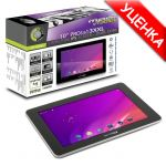 ������� Point of View TAB-PROTAB30-IPS10 8Gb (������) #(TAB-PROTAB30-IPS10)