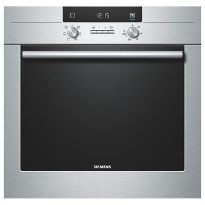 ������������ ������������� ������� Siemens HB23AB530R