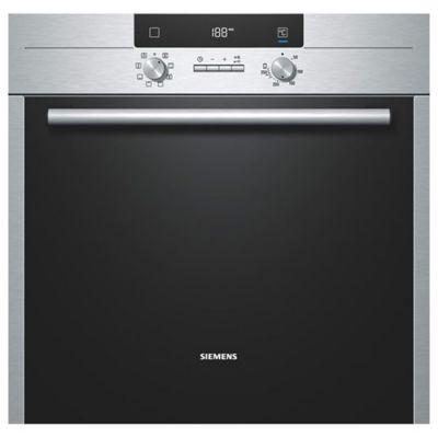 ������������ ������������� ������� Siemens HB22AB520R