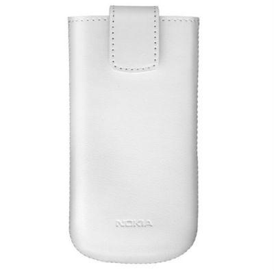 ����� Nokia ��� ��������� ��������� ����� (Asha 302/205/200,Lumia 710/510) CP-593