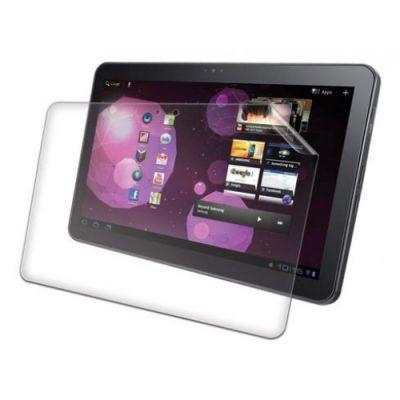 "Защитная пленка Zagg InvisibleSHIELD для Galaxy Tab 10"" screen (Антибликовая) SAMGALTAB10S"