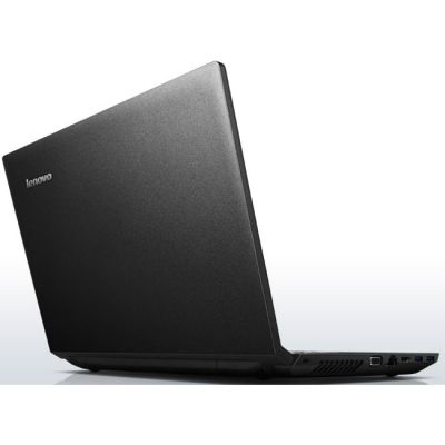 Ноутбук Lenovo IdeaPad B590 59382021