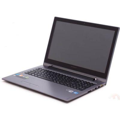 Ноутбук Lenovo IdeaPad S500 59409378