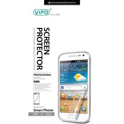Защитная пленка Vipo для Galaxy Ace II (прозрачная)