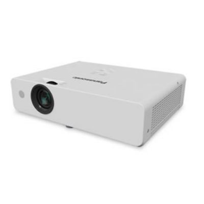Проектор Panasonic PT-LBW280E