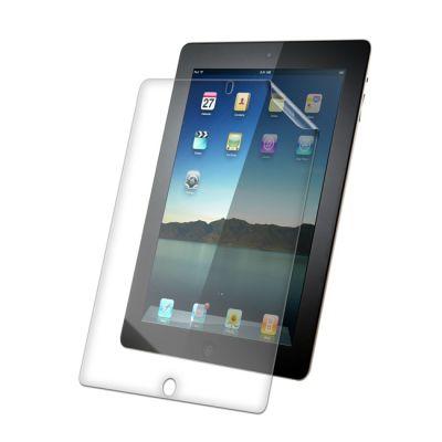 Защитная пленка Zagg для iPad mini InvisibleSHIELD screen (Антибликовая) APPIPADMINS