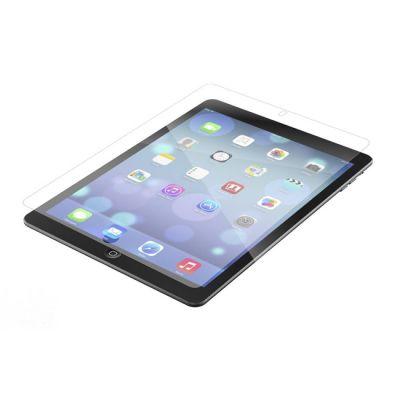 Защитная пленка Zagg InvisibleSHIELD для iPad Mini (HD) Screen(Антибликовая) HTFAPPIPADMINS