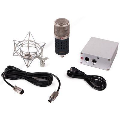 �������� sE Electronics ��������� GEMINI II