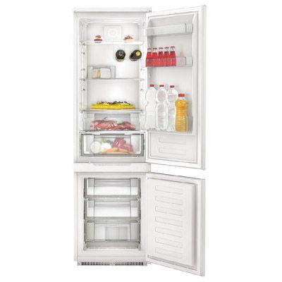 Встраиваемый холодильник Hotpoint-Ariston BCB 31 AA E C