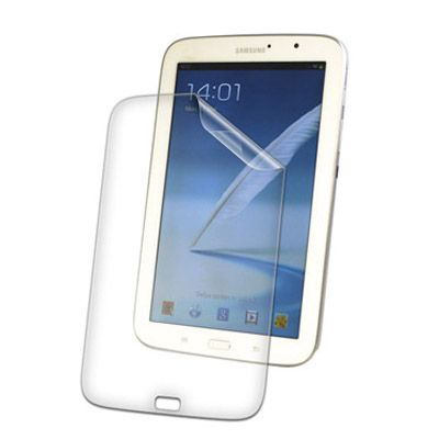 "�������� ������ Zagg ��� Galaxy Note 8"" InvisibleSHIELD screen (������������) SAMGALNOT8S"